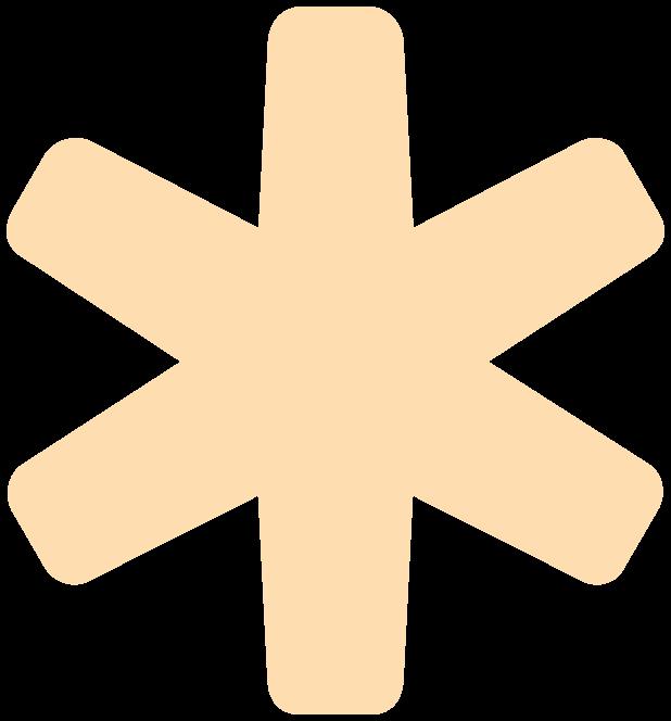 icon_bild